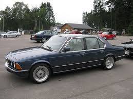 bmw 745i coupe 55 best bmw e23 images on bmw 7 series vintage cars