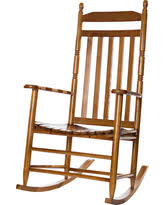 Oak Rocking Chairs Oak Rocking Chair Sales U0026 Deals