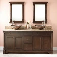 Costco Bathroom Vanities Bathrooms Design Sink Cabinets Costco 60 Inch Vanity Lowes