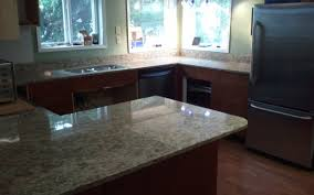 how to clean oak cabinets with tsp answer should you paint oak cabinets white kitchen