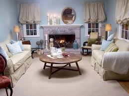 shabby chic livingroom shabby chic living room decorate a shabby chic living room