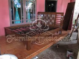 Sofa Bed Anak Murah Tempat Tidur Minimalis Furniturenesia