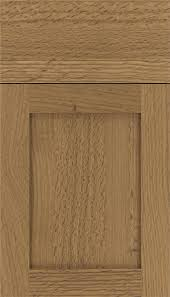 quarter sawn oak shaker kitchen cabinets tuscan rift oak cabinet finish kitchen craft cabinetry