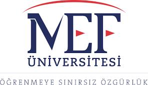 Tr by Mef üniversitesi