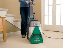 Rug Shampoo Machines Bissell Big Green Deep Cleaning Machine 86t3 Review