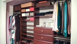 master closet makeover the lovely geek