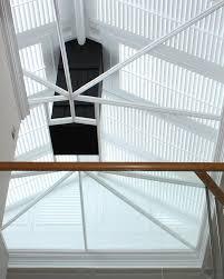 avanti shaped shutters u2013 the uk u0027s shaped shutters specialist