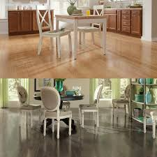 Laminate Flooring Styles What U0027s Your Flooring Style Sweepstakes