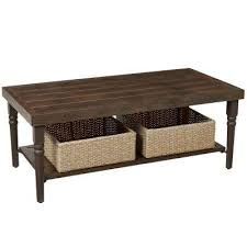 Outdoor Furniture Table by Lemon Grove Hampton Bay Patio Furniture Outdoors The Home
