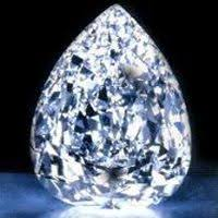 millennium star the millennium star pear de beers and