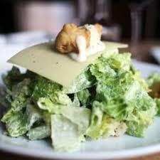 Green Kitchen Restaurant New York Ny - giuliano u0027s closed 23 photos u0026 80 reviews italian 741 9th