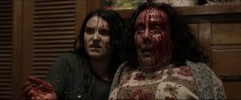 happy halloween 5 horror flicks with kicks heroines u2026now