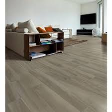 floor and decor wood tile helsinki white wood plank porcelain tile wood planks white wood
