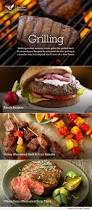 26 best families in motion images on pinterest beef recipes