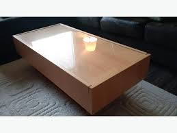 ikea glass top coffee table with drawers ikea ramvik coffee table glass top and storage end tables for ramvik