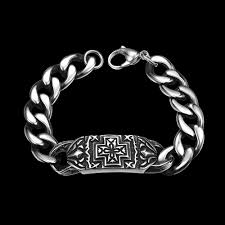 halloween charm bracelets online get cheap shield charm bracelet aliexpress com alibaba group