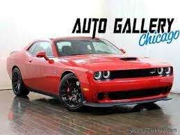 dodge challenger 2013 for sale 2013 to 2015 dodge challenger for sale on classiccars com 22