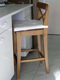 chaise de bar cuisine ikea chaises de bar kinopress info