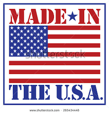 made in usa stamp stock images royalty free images u0026 vectors