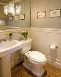 bathroom wainscoting ideas bathroom interior bathroom ideas for small bathrooms decorating