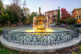 Patio Furniture Louisville Garden Fountains Orlando Home Outdoor Decoration