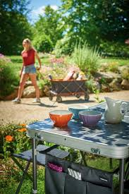 Table De Cuisine Pliante But by Best 25 Table Pliante Camping Ideas Only On Pinterest Liste Des