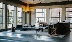 decoist architecture and modern design