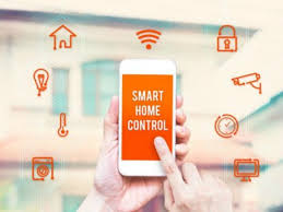 smart items for home the 11 best smart home devices the eleven best