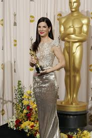 The Blind Side Actress 82nd Academy Awards 2010 Best Actress Winners Oscars 2017