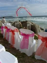 wedding arches cape town weddings cape town sacred mountain lodge