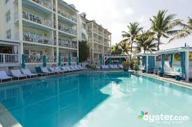Pearls Patio Key West The 15 Best Key West Hotels Oyster Com Hotel Reviews