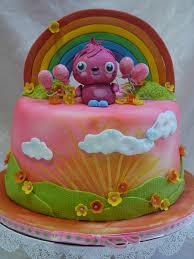 scrummy mummy u0027s cakes september 2012