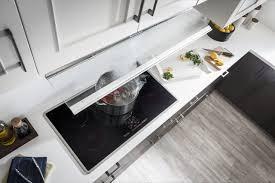 Under Cabinet Appliances Kitchen by Range Hoods 101