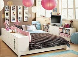 Decorating Bedroom Ideas Bedroom Ideas Betweenthepages Club