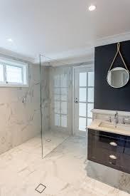 northern beaches bathroom vanities made to measure custom made