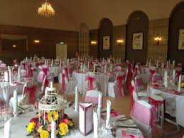 Wedding Chair Cover Wedding Venue Styling Chair Covers Bristol Bath