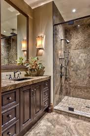 Rustic Bathroom Colors Modern Rustic Mountain Resort Acm Design Asheville