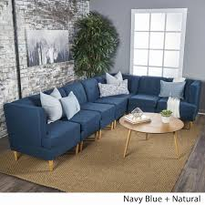 navy blue sofa and loveseat sofas grey sofa teal blue sofa velvet sofa navy leather couch navy