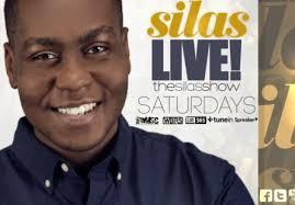 Radio Personality Resume Silas Kezengwa Television Radio Host Multimedia Journalist