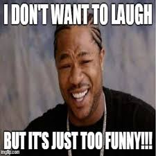 Funny Laugh Meme - funny laughing meme funny memes