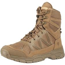 military boots army boots u0026 police boots combat tactical