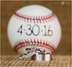 baseball themed wedding snowy baseball themed wedding rocks trading post in
