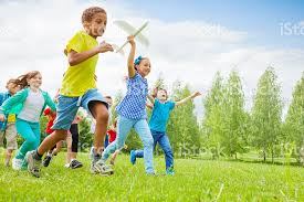 children pictures images and stock photos istock