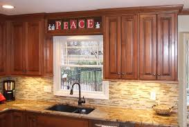 Home Depot Custom Kitchen Cabinets by Custom Kitchen Cabinets Kc Wood