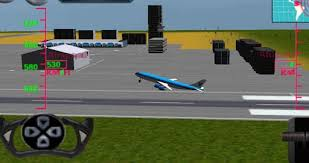 flight simulator apk flight simulator airplane 3d 1 1 apk for pc free