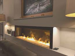 fireplace awesome gas fireplace inserts best rated design ideas