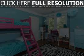 Cool Bedroom Ideas For Small Rooms by Bedroom Bedroom Wall Decor Ideas Cute Room Colors Teen Room