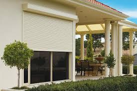 wollongong roller shutters warrigal blinds u0026 security illawarra