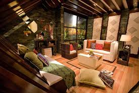 home interior design philippines images the daily quill style your home with philippine interior design