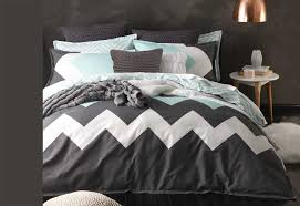 manchester direct warehouse store quilt cover duvet cover set